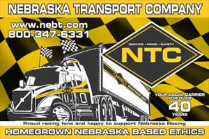 Nebraska Transport