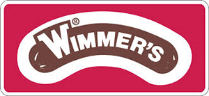 wimmers